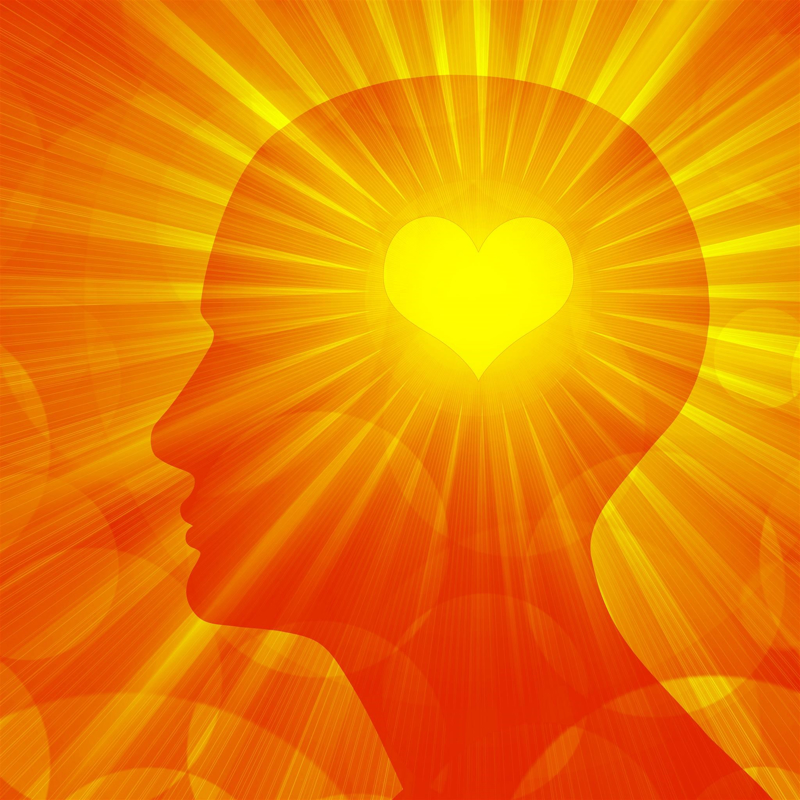 Picture of SGP Free Intro Class:  Conscious Dating